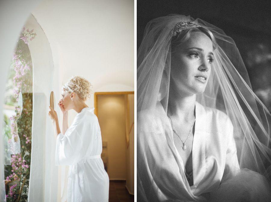 Russina Bride