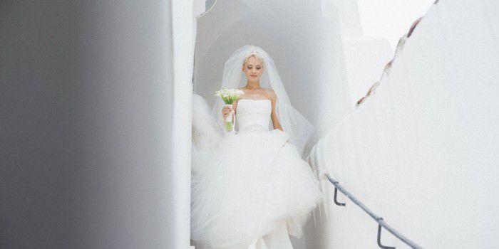Will & Katya - Poltu Quatu Wedding Photographer
