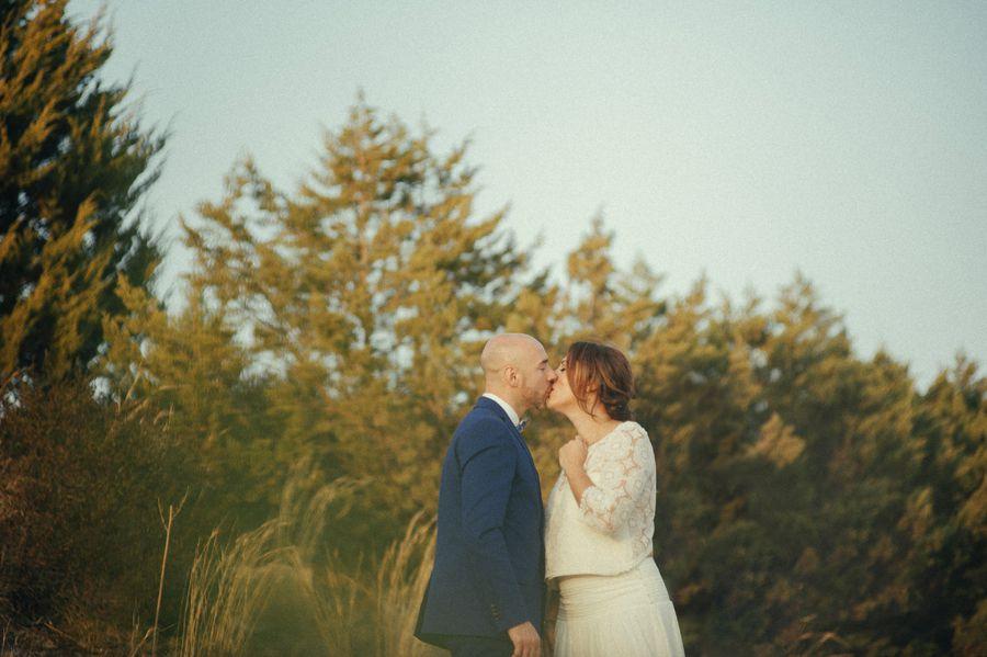 Golfo Aranci Wedding Photographer
