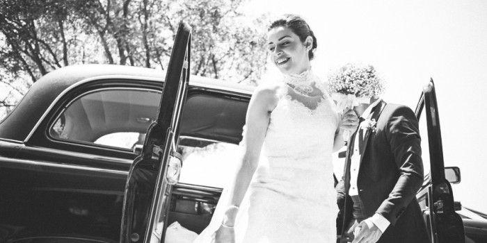 Cinzia & Carlo - Olbia wedding photographer