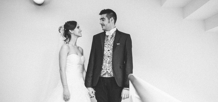 Giuseppe e Serena - Sardinia Wedding Photographer