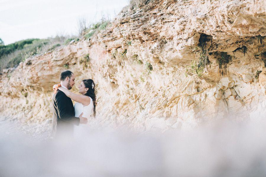 Alghero Wedding photographer