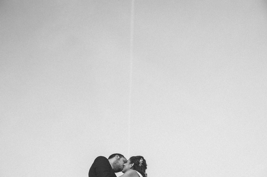 Marco & Nadia - Alghero wedding photographer