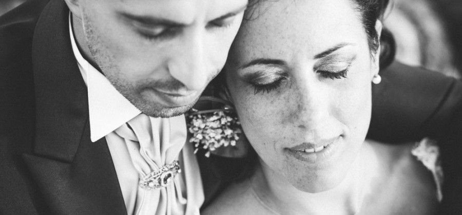 Sara & Roberto - Golfo Aranci wedding teaser