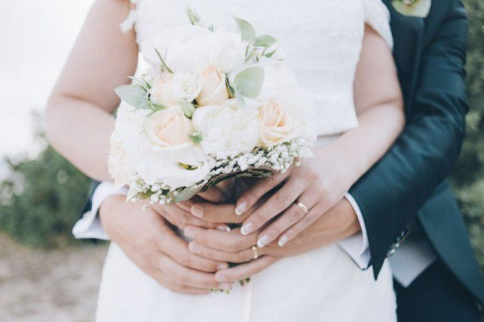 Sara & Roberto - Sardinia wedding teaser