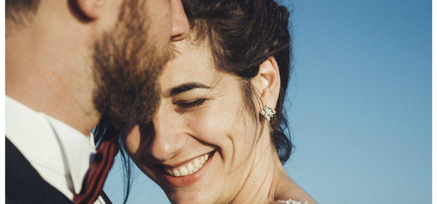 Viviana & Alessio - Budoni Wedding Photography
