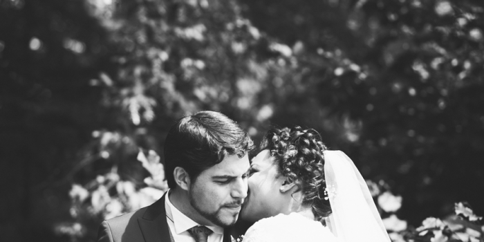 Janet & Alberto - Turin Destination Wedding Photographer