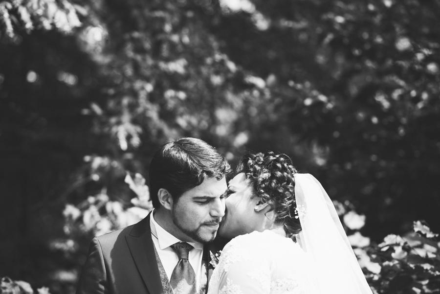 Turin Destination Wedding Photographer