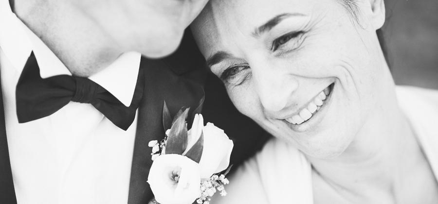 Sira & Christof - Porto Rotondo Destination Wedding