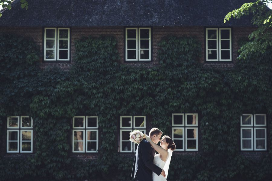 Germany destination wedding photographer
