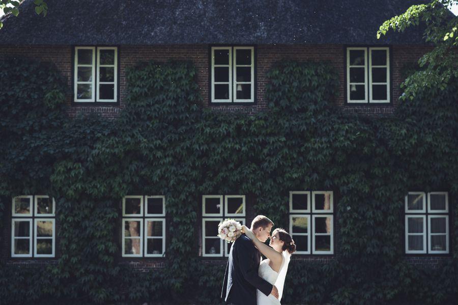 Germany destination wedding photographer