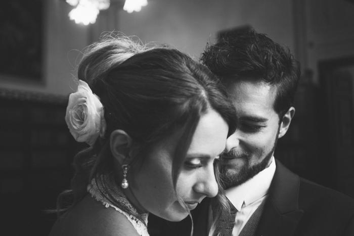 Matteo & Francesca - Liguria Destination Wedding