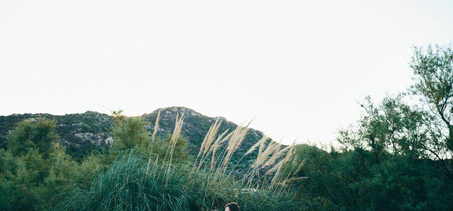 fotografia di matrimonio spiaggia porto rotondo, Sardegna