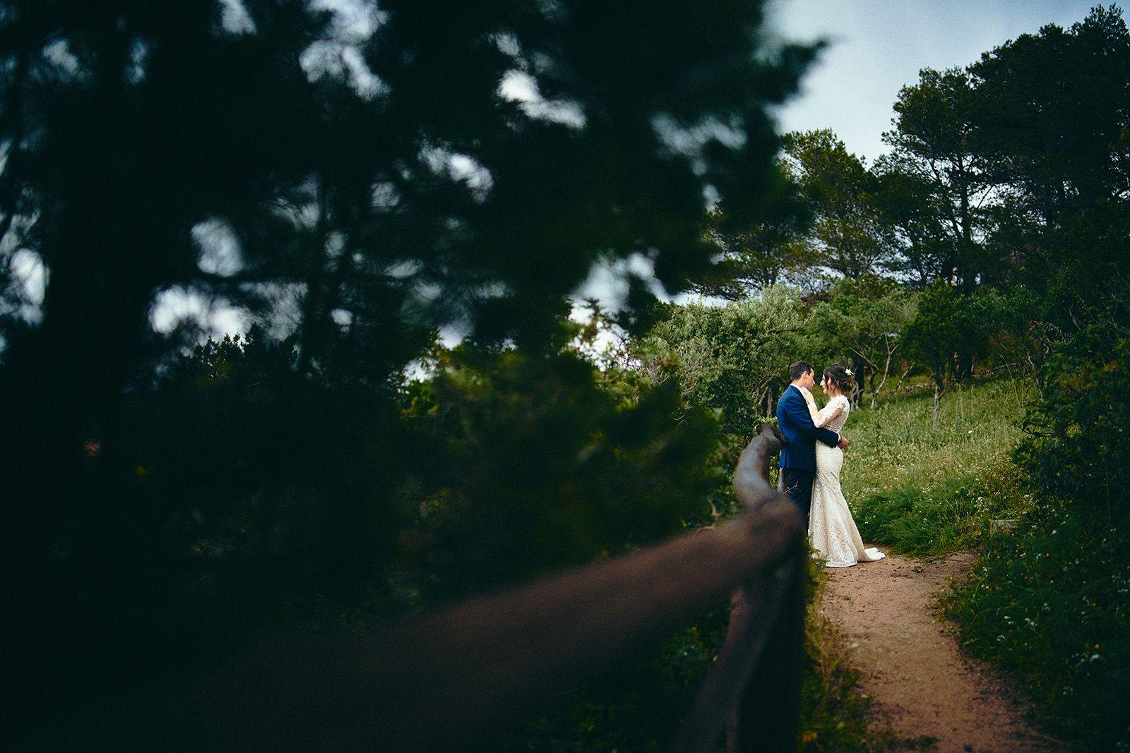 sardina wedding photography